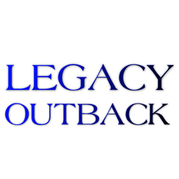 Legacy / Outback
