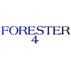 Forester 2013-2019
